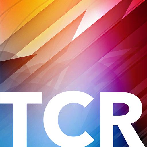 (c) Theatrecr.org