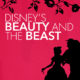 CAST LIST: Disney's Beauty and the Beast